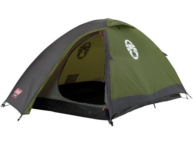 Coleman Darwin 2 Tente